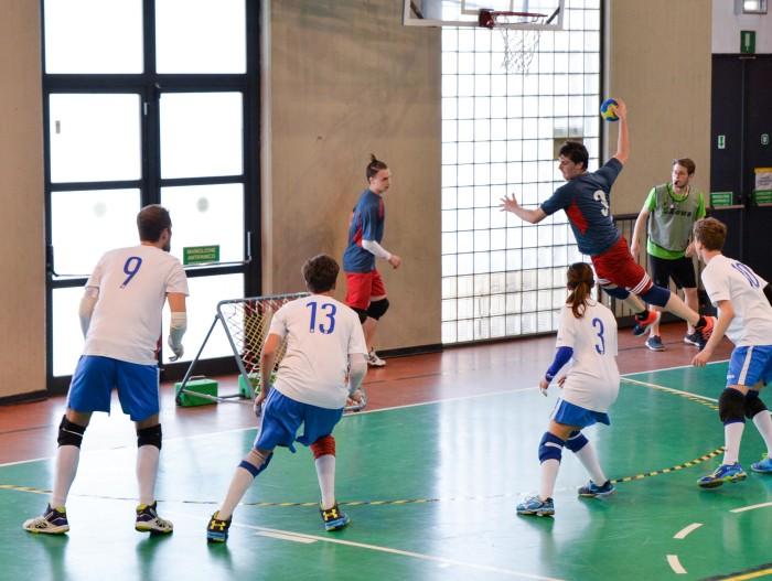 Foto Primo Articolo Serie B